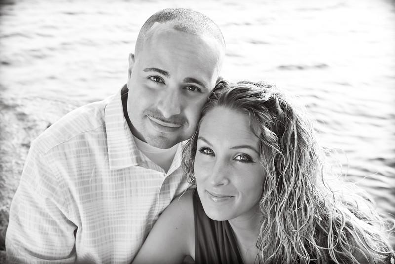 Karen & Mikey-10.jpg