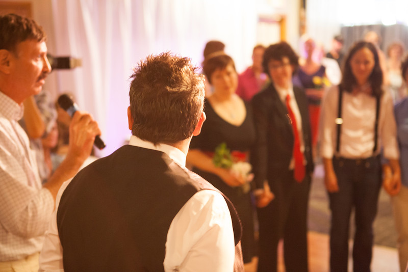 DSP Big Gay Wedding Reception-1061.jpg
