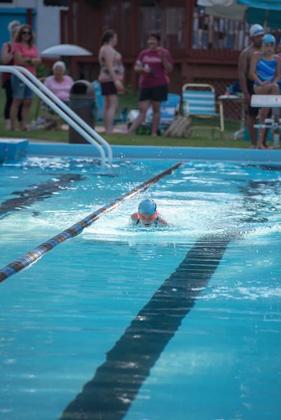 lcs_swimming_kevkramerphoto-042.jpg