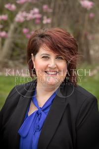Denise- Insurance Center Of New England Agawam- Corporate Headshots