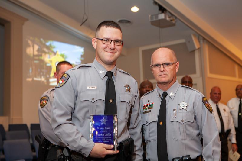 Durham Sheriff Grads 11-2019 MY PRO PHOTOGRAPHER-97.JPG