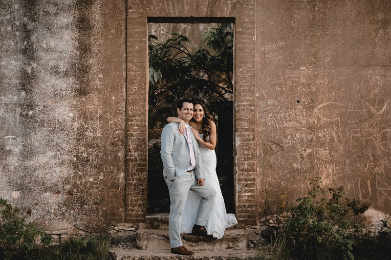 P&H Trash the Dress (Mineral de Pozos, Guanajuato )-79.jpg