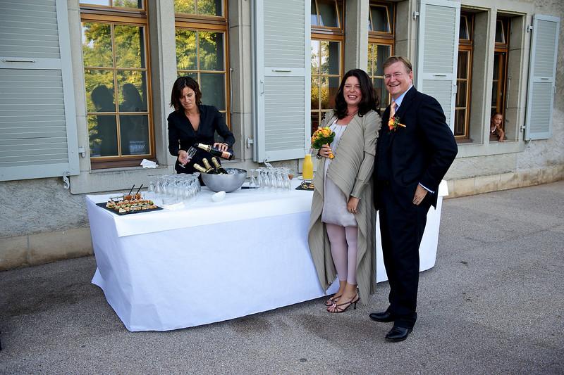 wedding-sven-christina-2010-131.jpg