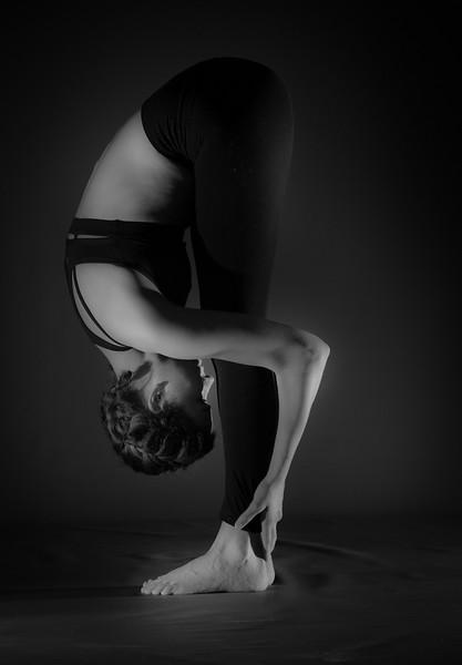 Yoga BW-7.jpg