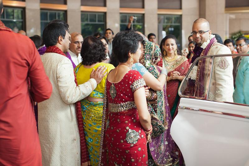 Shikha_Gaurav_Wedding-1421.jpg