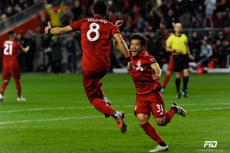 10.19.2019 - 183818-0500 - 4414 -    Toronto FC vs DC United.jpg