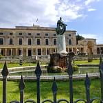 2019-05-15 - Grèce - Corfu