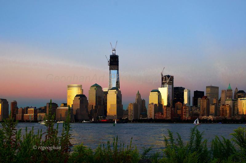 Sept 11_NYSkylineLibertyStParkView_0673.jpg