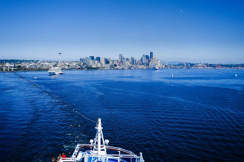 Alaska Cruise-0288.jpg