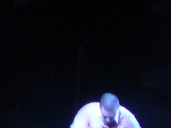 Justin Timberlake 236
