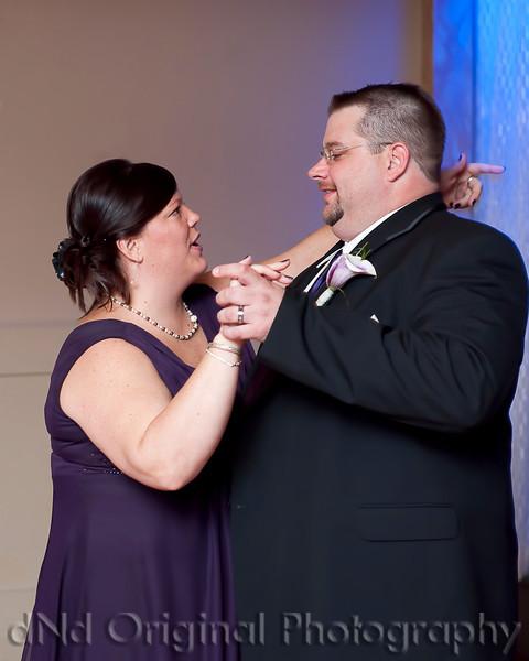 409 Tiffany & Dave Wedding Nov 11 2011 (8x10).jpg