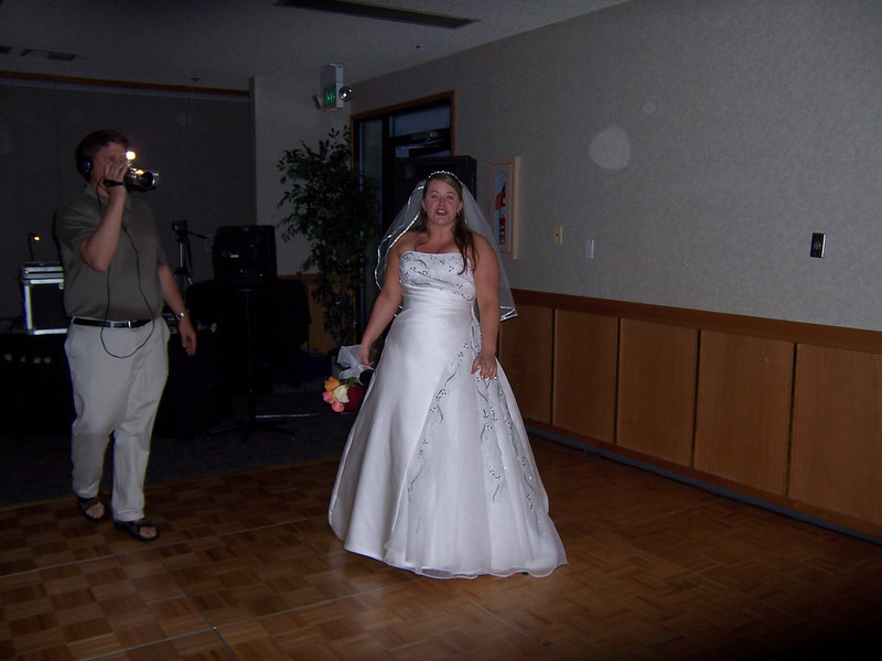 05_05_28mike and jen wedding 023.jpg