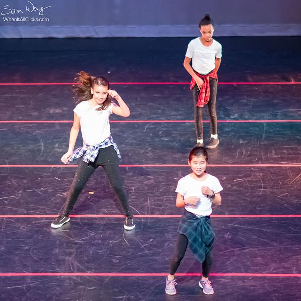 CSM Dance Perspectives-95106.jpg