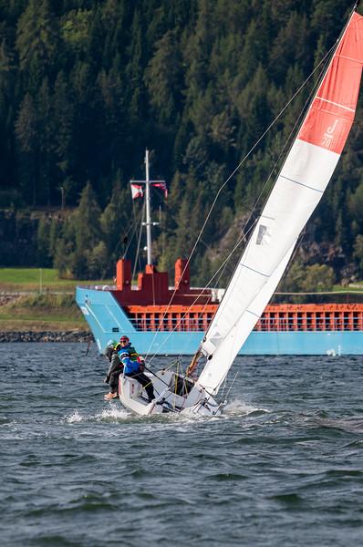 Seiling_Studentmesterskapet19_RR-38.jpg