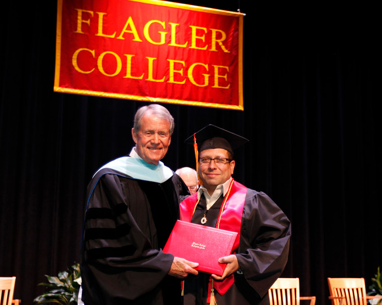FlagerCollegePAP2016Fall0028.JPG