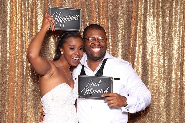 09/29/18 - Philitas Wedding