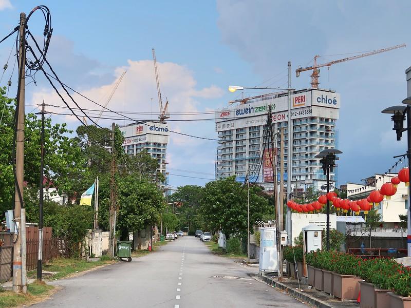 IMG_2416-city-of-dreams-construction.jpg