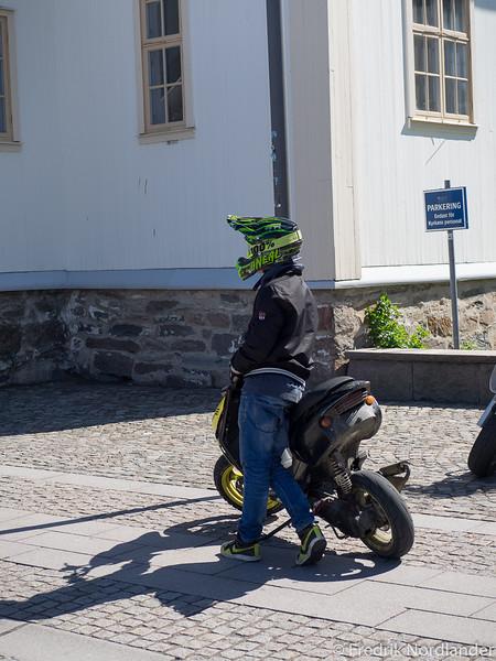 KungsbackaRallyt2015-95.jpg