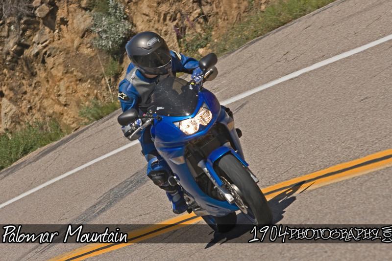 20090412 Palomar Mountain 296.jpg