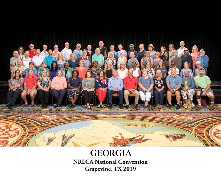 101 Georgia State Photo Titled.jpg