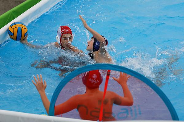 2014-09 Vital-Sport