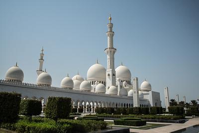 02-Abu Dhabi