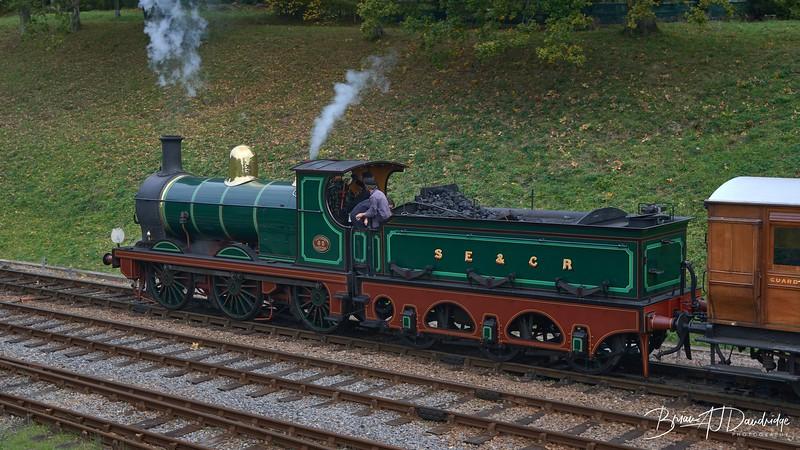 Bluebell Railway - Giants of Steam-4546 - 1-27 pm.jpg