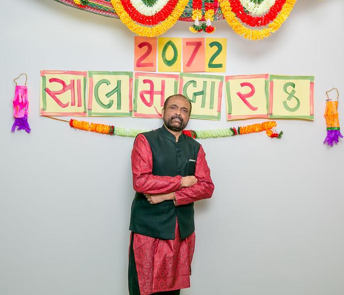 NAM-Diwali-2015-088.jpg