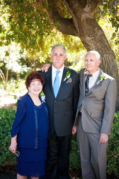 20121007-family-36.jpg