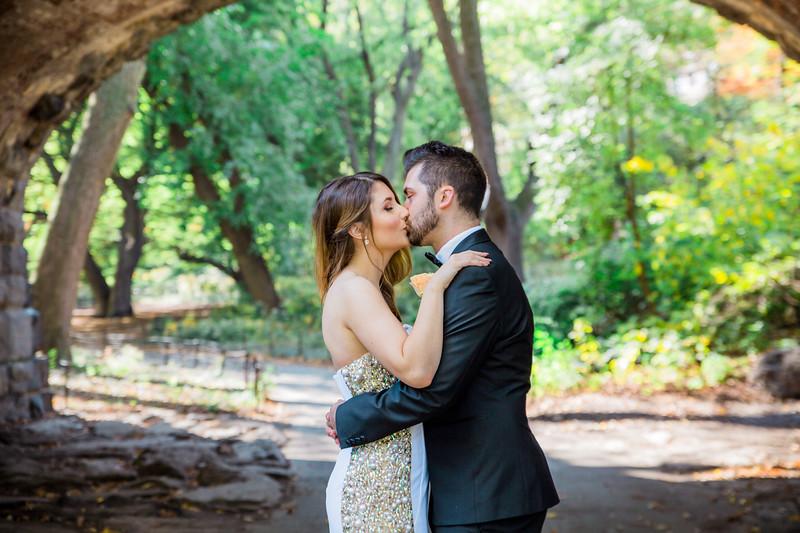 Central Park Wedding - Ian & Chelsie-77.jpg