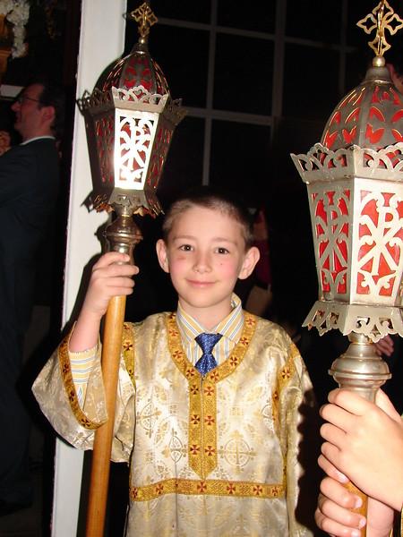 2008-04-27-Holy-Week-and-Pascha_518.jpg