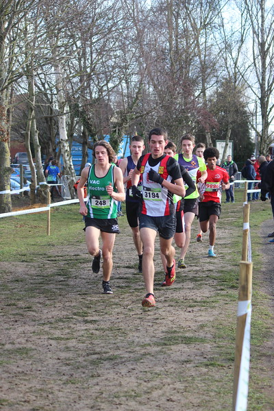 LottoCrossCup2020 (240).JPG