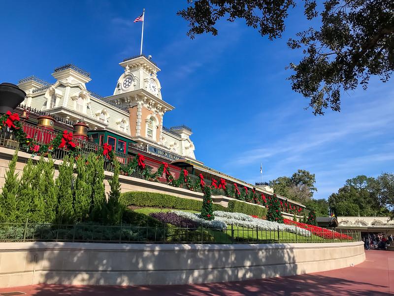 kam7-2020-Disney-0438.jpg