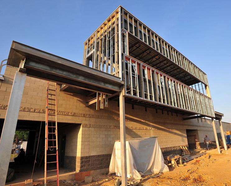 soccer construction4294.jpg