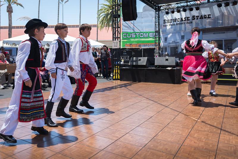 Del Mar Fair Folklore Dance-30.jpg