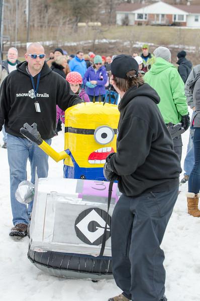 Carnival-Sunday-2014_Snow-Trails_0291.jpg