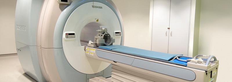 Toshiba_Titan 3T MRI_hr_3587.jpg