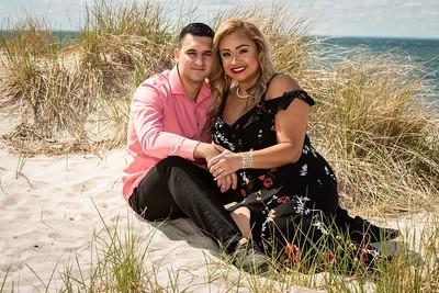 Jen & Fadul_E-Shoot