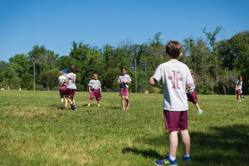 SOTI 1st grade field day-80.jpg