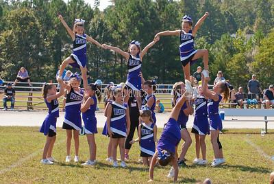 WAA Junior Cheer Action 09-24-16