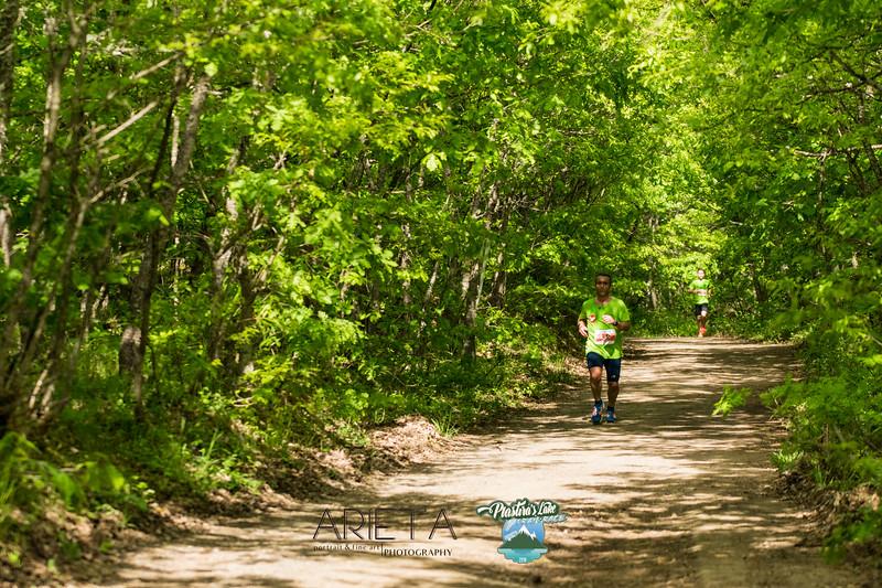 Plastiras Lake Trail Race 2018-Dromeis 10km-205.jpg