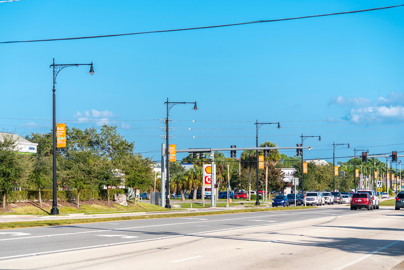 Spring City - Florida - 2019-92.jpg