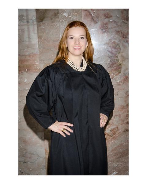 Judge05-03.jpg