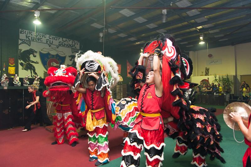 CNY 2015-17.jpg