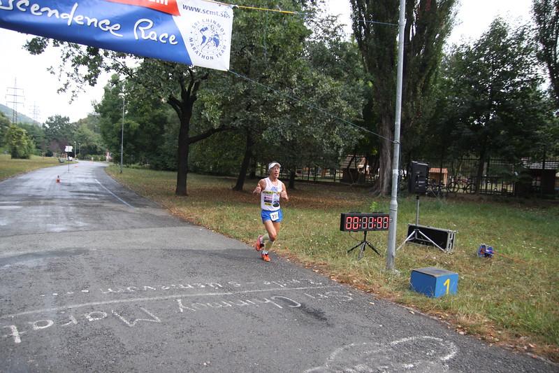 2 mile kosice 60 kolo 11.08.2018.2018-073.JPG