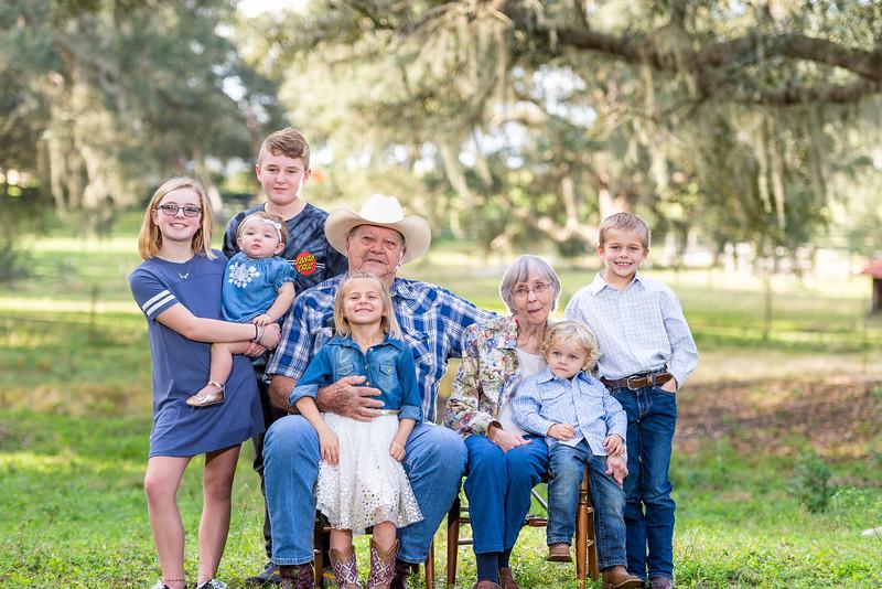Nathe Family Dec 2019 (26 of 69).jpg