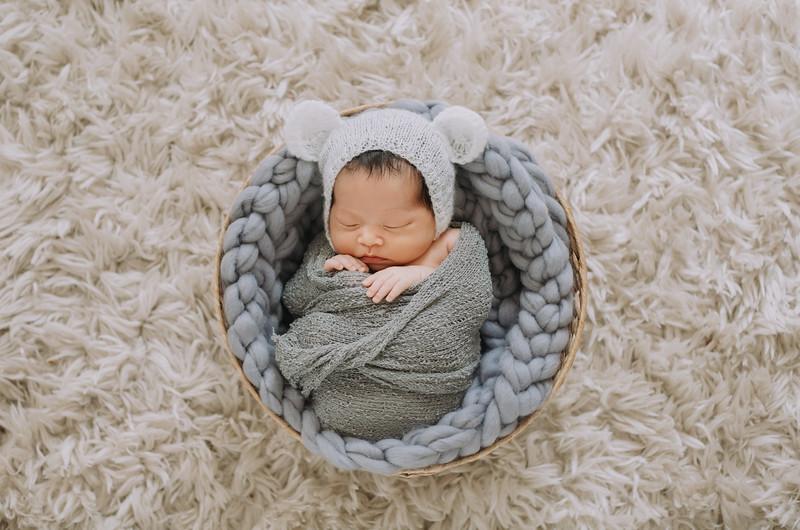 newborn_photographers_east_bay-baby-nora (1).jpg