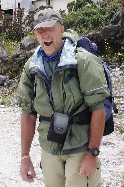 Climbing Kinabalu (13).jpg