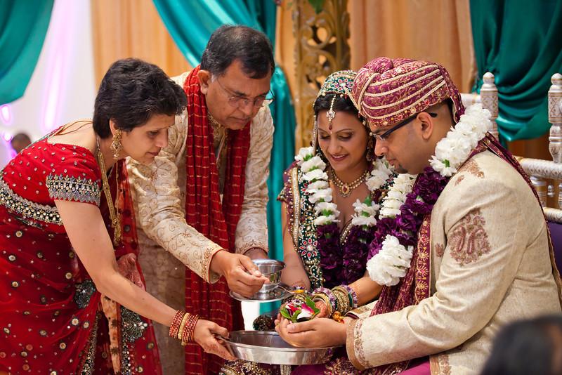 Shikha_Gaurav_Wedding-1037.jpg