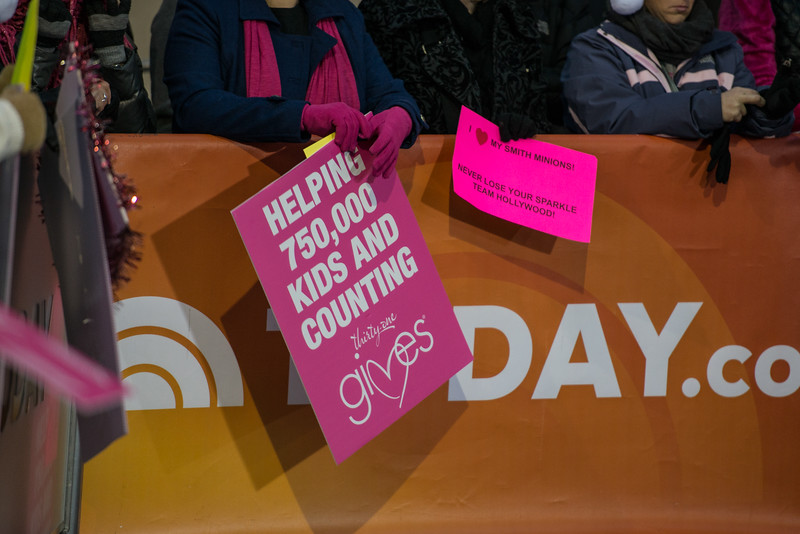 Today Show_ Toy Drive-3100.jpg